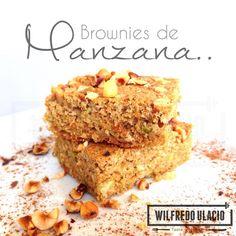 wilfredoulacio Aunque todos saben que yo soy un #ChocolateFreak a veces tengo que bajarle 2 a tanto chocolate.. Y hoy hice estos brownies que quedaron perfectos .. No utilicé endulzante artificial.. Lo hice con miel.. Acá les dejo la receta:  Read more at http://websta.me/liked#ZccF0g9fO2YlsyBw.99