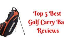 Buying Women Golf Clubs – How to Choose the Right Set Golf Clubs For Beginners, Golf Club Reviews, Golf Push Cart, Ladies Golf Clubs, Golf Etiquette, Golf Day, Golf Shop, Golf Fashion, Play Golf
