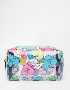 How nice is this one? http://asos.do/ioA2Ju