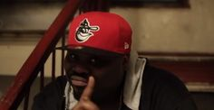 SPATE TV- Hip Hop Videos Blog for News, Interviews and more: Dsmallz x Ty Walton From the bottom