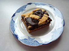 Klasyczny makowiec na kruchym cieście z uroczą krateczką ~ Lepsza wersja samej siebie Pie, Food, Torte, Cake, Fruit Cakes, Essen, Pies, Meals, Yemek