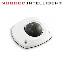 HIKVISION Multi-language Version DS-2CD2535F-IWS H.265 3MP Wireless POE Dome IP Camera Support Wifi IR Alarm Audio