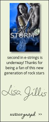 Authorgraph from Lisa Gillis for A Shit Storm: Runaway Rock Star (Silver Strings Series E Book Book 1, Lisa, Thankful, Romance, Rock, Stars, Reading, Movie Posters, Romance Film
