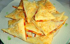 Breakfast Recipes, Brunch, Food And Drink, Ethnic Recipes, Game, Gaming, Toy, Games