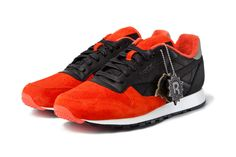 4e73d3c5320278 solebox reebok classic leather release date 08 Solebox x Reebok Classic  Leather Anniversary