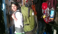 Backpacking Packing Tips: What To Bring Or Leave When In Europe (PHOTOS)