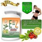 Easy E-Z Weight Loss Pills. Maximum strength diet pills for weight loss and appetite suppression Fast Acting appetite suppression and weight loss. Only 1 pill a day, 30 pills 440mg per capsule-1 month weight loss solution