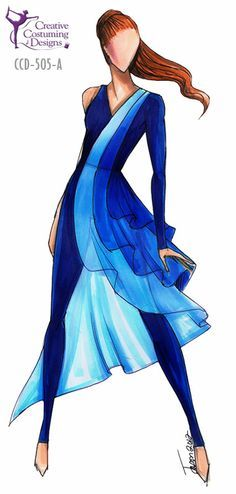 drum major outfits elsa - Google Search
