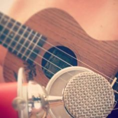 'If Only' by The Coralaines Feat. Ukulele by Ukulele Club Liverpool on SoundCloud