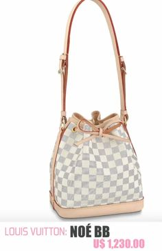 142aa1676839e6 10 Best Bag Collection at Clothescheap.com images | Shoulder purse ...