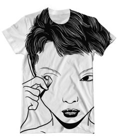 """Flying Mouse """"OFF"""" #tshirt, $21    • Out of stock. :'("""