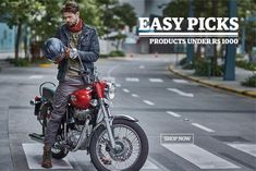 Royal Enfield Gear Enfield Himalayan, Riding Gear, Royal Enfield, Shop Now, Shopping