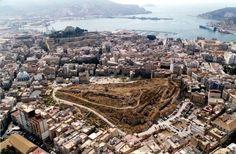 Cartagena Romana