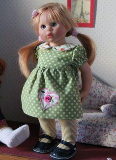 Поиск новостей по запросу #выкройка платья кукле