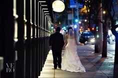 Tiffany and Ben, St. Patrick Catholic Church and Yank Sing Wedding » Vero Suh Photography