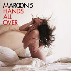 I'm starting to realize that Maroon 5 represents a different generation of music than what I'm used to. See, I grew up listening to 80s music followed closely by 70s and then the 60s music. That paved the way for the 90s. But this is new millennium music. This is something different that owes more to the boy bands of the late 90s than it does most anything I grew up. And that's cool, because now I'm listening to music that will inspire my daughter like Zeppelin or Floyd inspired me. 3/16/17