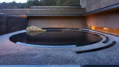 Garden for Hofu City's crematorium - Shunmyo Masuno 枡野俊明
