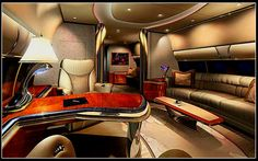 Most luxurious and Largest Aircraft in the World (HD) | airplane.jpg