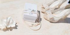 #queen #king #heliotoposweddings #weddingsinsantorini #fairytale #weddingshoes #highheels #cinderella #sparklingshoes #luxuryshoes #diamonds #imerovigli #weddingplanner #nameundertheshoe #meandyouforever #weddingstyle Santorini Wedding, Luxury Shoes, Wedding Shoes, Fairytale, Wedding Planner, Cinderella, High Heels, Diamonds, Sparkle