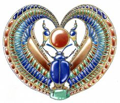 "<a href=""http://www.tattoomenow.com/new/design/egyptian-beetle-design-tattoo/"" >Stencil & Download</a>"