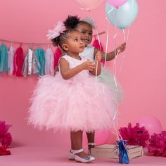 First Birthday Dresses, Birthday Outfits, Toddler Tutu, Girl Toddler, Couture Outfits, Couture Dresses, African Dresses For Kids, Vintage Couture, Holiday Dresses