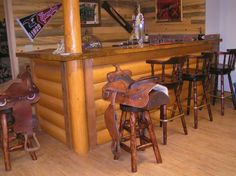 1000 images about furniture rustic western country on for Busy beaver kitchen cabinets