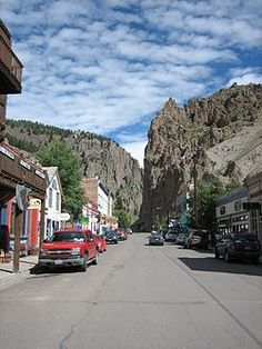 31 Best Best of Creede CO images