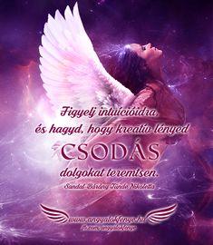 Angels, My Favorite Things, Poster, Pictures, Photos, Angel, Billboard, Grimm, Angelfish