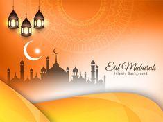 Abstract islamic festival stylish Free V. Eid Mubarak Background, Ramadan Background, Festival Background, Ramadan Poster, Muslim Couple Photography, Eid Mubarak Greetings, Islamic Patterns, Flower Mandala, Mandala Coloring