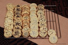 Chocolate chip cookies with sprinkles. Chocolate Chip Cookies, I Foods, Sprinkles, Food Photography, Chips, Desserts, Tailgate Desserts, Potato Chip, Dessert