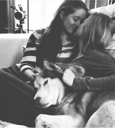 gay girls true love cute lesbian couple relationship romantic romance lgbt lgbtq…
