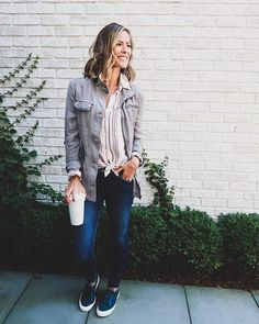 7e81f1b8fa1 1850 Best Your Stitch Fix Outfits images in 2019