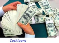 Was there a time in your life that you have needed cash so bad but don't know where to get it? Too bad you haven't encountered payday loans. Payday loans are amounts of money that are acquired through payday loan establishments which Cash Loans Online, Fast Cash Loans, Online Earning, Instant Cash Loans, Science Of Getting Rich, Best Payday Loans, Loan Company, Scrooge Mcduck, Finance