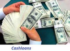 https://www.smartpaydayonline.com/quick-instant-cash-loans-online.html  Cash Loans With Bad Credit,  Cash Loans,Fast Cash Loans,Quick Cash Loans,Cash Loan,Cash Loans Online,Cash Loans For Bad Credit,Instant Cash Loans,Online Cash Loans,Cash Loans Now