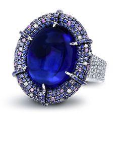 4308 Besten Jewellery Bilder Auf Pinterest In 2018 Jewelry Rings
