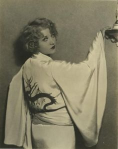 classichollywood:    Betty Compson