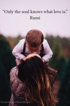 For more Rumi quotes and other posts, please visit our web. #rumi #rumiquotes #spiritual