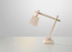 . of paper and things .: design | product design