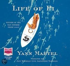 life of pi ny times book review