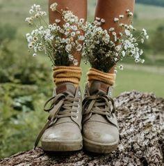 Spring Aesthetic, Nature Aesthetic, Flower Aesthetic, Aesthetic Photo, Aesthetic Pictures, Photography Aesthetic, Aesthetic Vintage, Granola Girl, Adventure Aesthetic