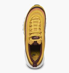 reputable site 13198 73ba4 caliroots.se Wmns Air Max 97 Nike 921733-700 465877