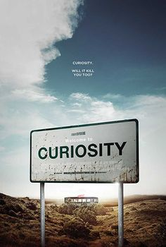 Four stories following five people whose fates are interconnected without them knowing. Watch full movie Welcome to Curiosity 2018 in hd quality on Sockshare for free of cost with sign up.
