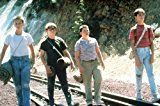 Get This Special Offer #6: Stand By Me River Phoenix Wil Wheaton Cast 24X36 Poster