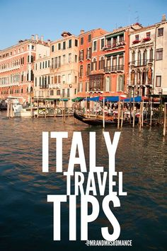 The key to enjoying Italy is to travel like a local. I've learnt so much from marrying into an Italian family and taking on... #VisitingItaly #ItalyPhotography #ItalyVacation #ItalyTravel