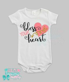 Custom aunt and uncle love me custom baby bodysuit baby girl clothes baby girl shirt bodysuit custom bless your by lulusbowtiquesupply2 negle Gallery