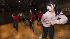 How teens train for K-pop fame in South Koreas star factories http://ift.tt/1RexYZ9  SUWON South Korea After Jeun So-jung closes her books at the end of the school day in notoriously hard-studying South Korea she soon finds herself back in a classroom. Except at this school the 14 year old doesnt practice English or maths.  Instead her curriculum consists of lots of singing and dancing  the skills shell need for her dream career as a K-pop star.  SEE ALSO: Hologram K-pop concerts are a big…