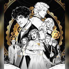 Livros Cassandra Clare, Cassandra Clare Books, Cassandra Jean, Clockwork Princess, Clockwork Angel, Cassie Clare, Shadowhunters The Mortal Instruments, The Dark Artifices, City Of Bones