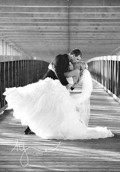 Wedding photography by Holly Johns Photography