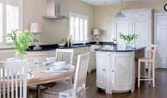 View our latest Neptune Chichester Kitchen by Deanery Furniture. Call us today on 0505 47066 to discuss your Neptune Kitchen Design. Kitchens Without Upper Cabinets, Kitchen Cabinetry, Neptune Kitchen, Freestanding Kitchen, Kitchen Tops, Kitchen Ideas, Bespoke Kitchens, Open Plan Living, Room Interior