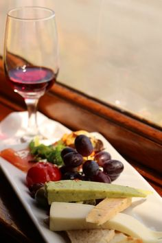Napa Valley Wine Train Tour ***This is what we'll be going on in September!!!